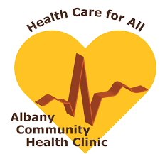 college of health sciences university of wyoming albany community health clinic