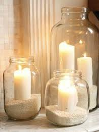 add these to any table in your home and allow yourself or your kids to light them when you need to calm down take a deep breath and exhale with each candle home office room calmly