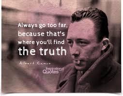 Albert Camus Quotes. QuotesGram via Relatably.com