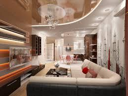 3 комнатная квартира Одесса