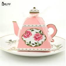 BXLYY <b>Hot</b> 5pc <b>European</b> Wedding Candy Box Vase Sen Wedding ...