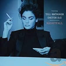 Nightfall by <b>Till Brönner</b> & <b>Dieter Ilg</b>: Amazon.co.uk: Music
