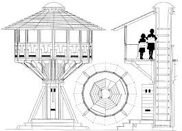 tree house floor plans   Google Search   HOTEL   Pinterest   Tree    tree house floor plans   Google Search   HOTEL   Pinterest   Tree Houses  House Floor Plans and Floor Plans
