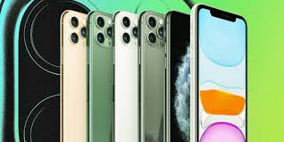 Here's What Reviewers Are Saying About <b>Apple's</b> 3 <b>New</b> iPhones ...