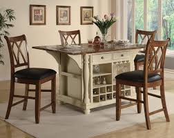 small square kitchen table: furniture  captivating photos kitchen table and chairs modern small square kitchen table