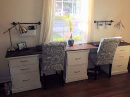 home office surprising diy home office desk picture with modern home office for diy home amazing diy home office