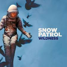 <b>Snow Patrol</b> / <b>Wildness</b> | superdeluxeedition