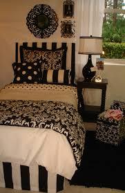 bedroom design chic damask bedding for bed decorating cheap damask bedroom chic design dorm room ideas