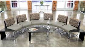 amazing office lobby furniture with office furniture deals blog lobby furniture configurations with style by 56rt bkm office furniture steelcase case studies