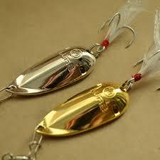 <b>Lure</b> special price catfish <b>spoon fishing lures</b> 5g 7g 10g 15g gold ...