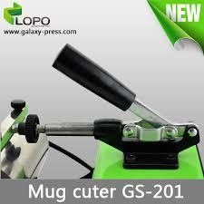 High quality dye sublimation <b>mug</b> press|<b>mug</b> package|<b>mug</b> ...