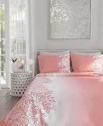 Купить <b>покрывало</b> «Либон» розовый, зеленый по цене 5470 руб ...