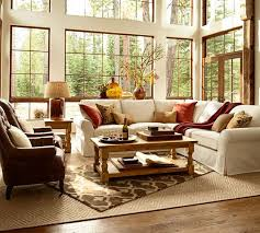 rustic style living room clever:  images about rustic style on pinterest stone fireplaces rustic style and fireplaces