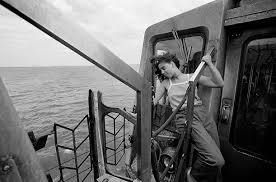 the work of photographer bruce davidson   photo essays   time the work of legendary photographer bruce davidson