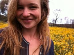 Megan Amber Cox is a trained bodyworker, movement educator and childbirth advocate currently practicing in Tucson, AZ. In 2005, she graduated from New York ... - 1406394252255