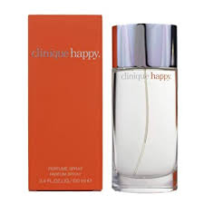 Happy By Clinique For Women, EDP, 3.4 Fl Oz : Eau ... - Amazon.com