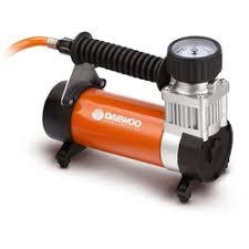 Автомобильные компрессоры <b>Daewoo Power</b> Products — купить ...