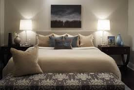 brown and beige bedroom brown bench blue and beige bedroom gray paint wall color beige bedroom furniture