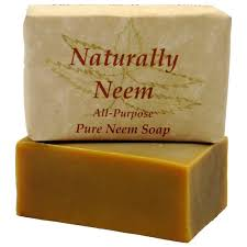 Image result for neem soap