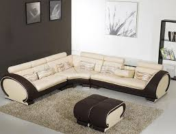 living room sofa ideas: living room leather sofa ideas living room leather sofa ideas