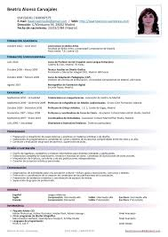 quality resume templates curriculum vitae quality resume templates resume templates resume please click image resume and please take and learn all