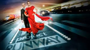 Full-[Episodes]! Watch Project Runway — Season 18 Episode 1 ...