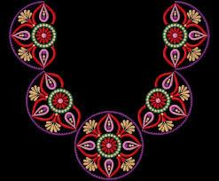 رشمات رائعة الجمال Images?q=tbn:ANd9GcStsz1hGcQ-J9f42NU2lH-Bu0n_D1uaHfTG28bIL_PcG5sLGcMX