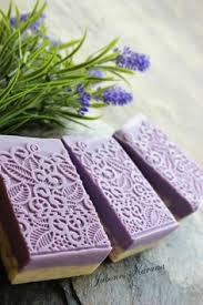 <b>104</b> Best SOAPS FROM ETSY images in 2019 | Soap, Etsy ...
