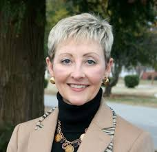 crs clients crs chatham county school board member deb mcmanus engaged phoning and direct mail services of campaign research strategy when she made the decision to run