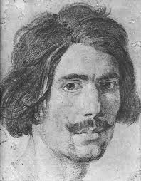 gian lorenzo bernini the social encyclopedia gian lorenzo bernini portrait of a man a moustache supposed self portrait