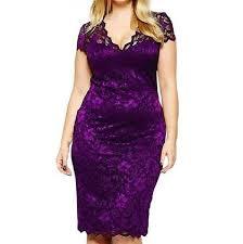 <b>S 5XL Robe</b> 2019 <b>Summer Dress</b> Big Size Elegant Short Sleeve ...