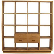 scandic bookshelf image scandic large bookshelf furniture design collective scandinavian bookshelf furniture design