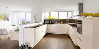 child friendly kitchens need to fulfil three requirements the materials used should be durable the elements used should be versatile for cooking and other child friendly furniture