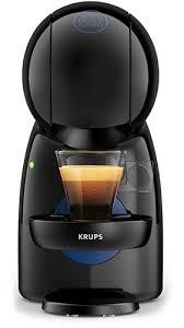 Купить Кофеварку <b>Krups</b> Nescafe <b>Dolce</b> Gusto Piccolo XS ...