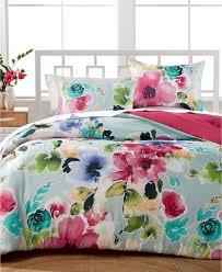 <b>3</b>-<b>pc</b>. Reversible Comforter Sets - ALL Sizes - <b>Multiple Colors</b>/<b>Patterns</b>