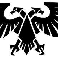 <b>Emperor's Wrath</b> | Warhammer 40k Wiki | Fandom