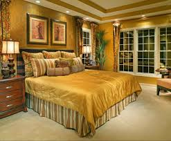 Traditional Bedroom Colors Beautiful Master Bedroom Colors Best Bedroom Ideas 2017