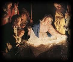 Gioioso Natale Images?q=tbn:ANd9GcSttUeZpMS9yyhKuV6YcJHdVHqrheChB_kLWO-8-f5eFVhPu8uyoQ