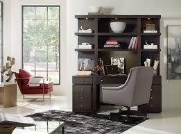<b>Письменный стол</b> HOOKER FURNITURE CURATA <b>WALL</b> DESK