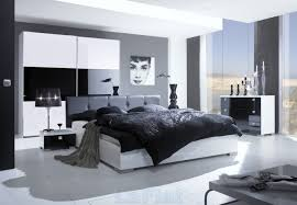 cool interior design ideas cool interior design decorating for living rooms with 5 nice ideas living amazing bedroom interior design home awesome