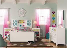 Stripping Dining Room Table Baby Nursery Modern Bedroom To Go Design With Comfort Bedding Girl
