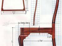 <b>Стул</b>: лучшие изображения (35) | Мебель, Столярные работы и ...