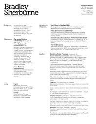 which resume format is best  socialsci coemployer looking for resumes best resume samples best resume format resume format examples best