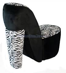 <b>high heel chair</b> | Home / Child Size <b>Black</b> Zebra <b>High Heel</b> Shoe ...