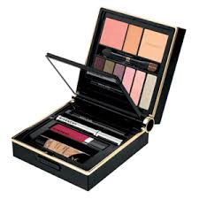 <b>Палетка</b> для макияжа лица <b>Givenchy</b> All-in-One Collection Travel ...