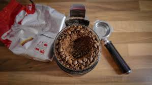 <b>Coffee Grinder</b> Showdown: The Best Grinders for the Perfect Cup ...