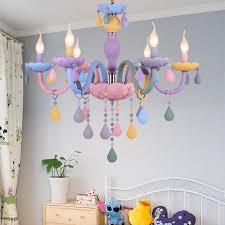 <b>Подвесная люстра Kink Light</b> Астрид 074175-6 — купить в ...