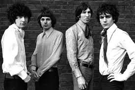50 geeky facts about <b>Pink Floyd</b> - NME