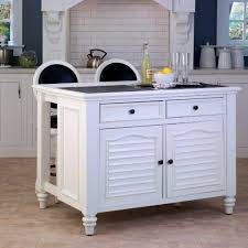 Rolling Kitchen Island Ikea Charming Images About Mobile Kitchen Island Portable Movable