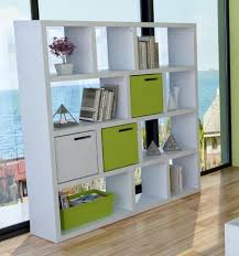 room storage unit envy interior appealing wood shelving units for inspiring interior